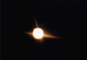flashlight (14962 bytes)